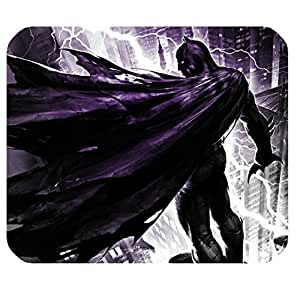 Batman Dark Knight theme for Office Mouse pad