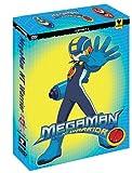 Megaman NT coffret 2