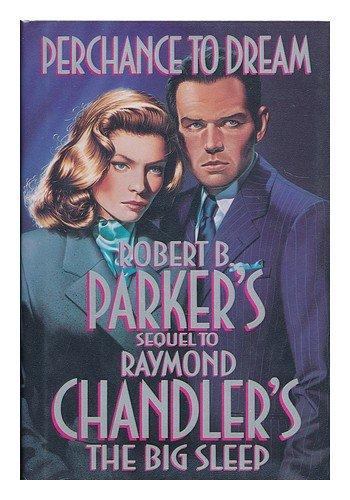 Top 10 Best the big sleep by raymond chandler Reviews