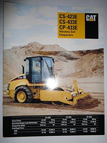manual soil compactor - 4