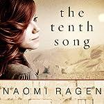 The Tenth Song: A Novel | Naomi Ragen