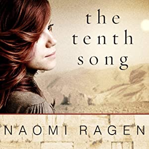 The Tenth Song Audiobook