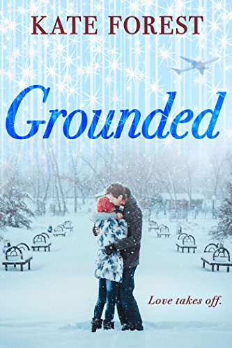 Grounded ()