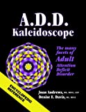 Add Kaleidoscope, Joan Andrews and Denise E. Davis, 1878267035