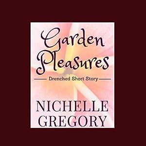 Garden Pleasures Audiobook