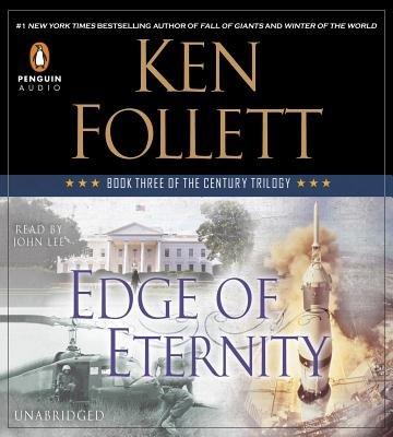 edge eternity - 5