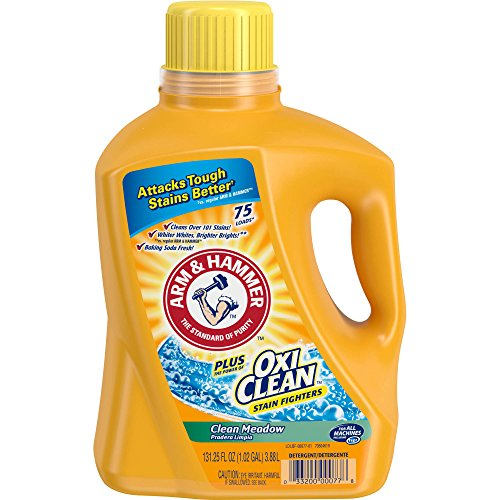 arm-hammer-clean-meadow-detergent-plus-oxiclean-stain-fighters-75-loads-13125-fl-oz