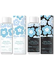 Nabia Rose Face Mist Set