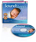 : The Miracle BabySleep System