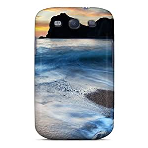 Cases For Galaxy S3 With Niceappearance