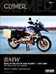 BMW R850, R1100, R1150 and R1200C* 19...
