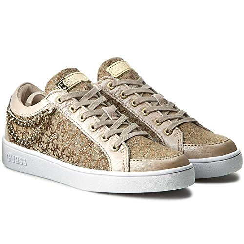 Guess Sneakers Woman