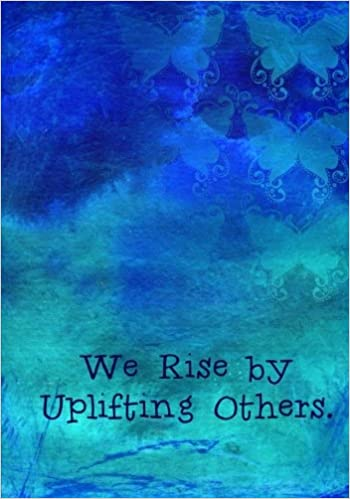 Uplifting Others - 1 Thessalonians 5:11 - A Christian Journal