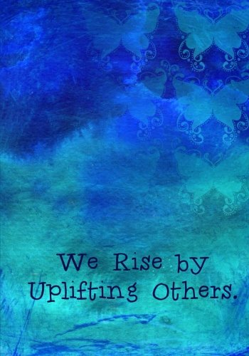Uplifting Others - 1 Thessalonians 5