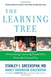 The Learning Tree, Stanley I. Greenspan and Nancy Thorndike Greenspan, 0738212334