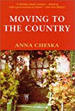 Moving to the Country, Anna Cheska, 0312281323