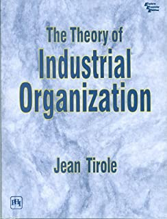 Industrial organization a strategic approach management the theory of industrial organization fandeluxe Image collections