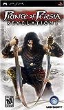 Prince of Persia: Revelations - Sony PSP