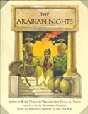 img - for The Arabian Nights book / textbook / text book