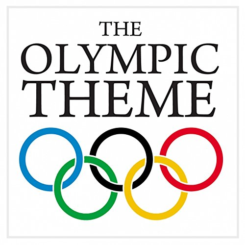 The Olympic Theme