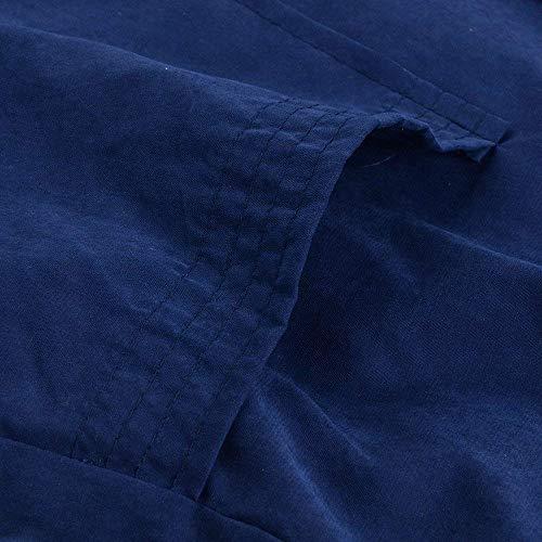 Outerwear Chaud De Parker Veste Avec Élégant Fourrure Fashion Cordon Outdoor A Capuche Hiver Femme Manches Loisir Serrage Capuchon Schwarz Manteau Transition Blouson Long nW1Xxwgzgq
