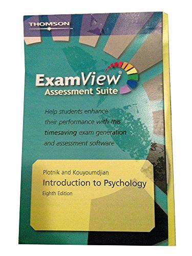 introduction to psychology exam pdf