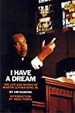 I Have a Dream, Jim Haskins, 0785743693