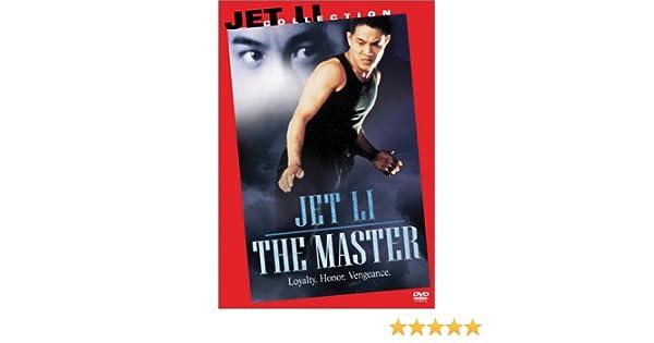 Long xing tian xia [USA] [DVD]: Amazon.es: Jet Li, Wah Yuen ...
