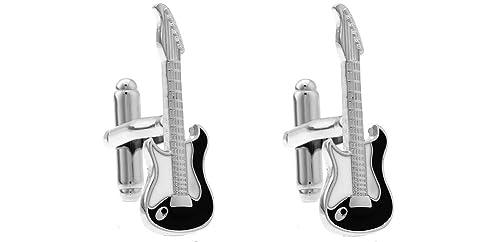 Puentes Denver - Gemelos, diseño de guitarra eléctrica Fender ...