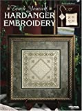 Teach Yourself Hardanger Embroidery, Alelaide Stockdale, 1574868446