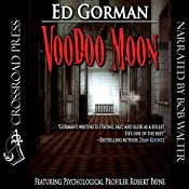 Voodoo Moon | Ed Gorman