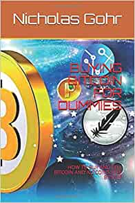 sell bitcoin for usd