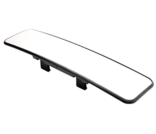 Kitbest Wide Angle Rear View Mirror