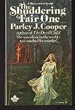 Shudering fair One, Parley j.cooper, 0671777297