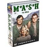 M.A.S.H. : La Série, Intégrale Saison 8 - Coffret 3 DVD