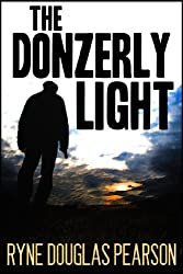 The Donzerly Light (English Edition)