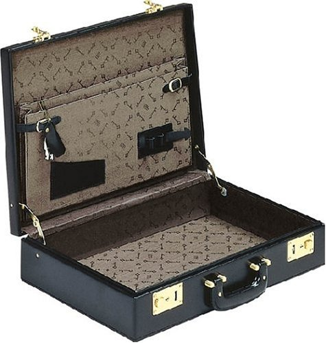 KOKUYO Caja-B4B3D business bag <attache case> (japan import)