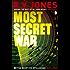 Most Secret War (Penguin World War II Collection)