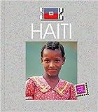 Haiti, Elma Schemenauer, 1567667155