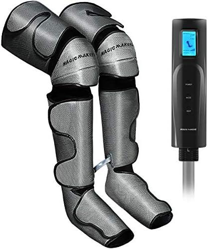 Foot Massager Circulation Knee Heat product image