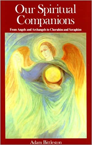 angel time the songs of the seraphim