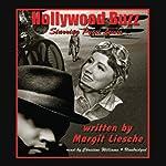 Hollywood Buzz | Margit Liesche