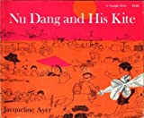 img - for Nu Dang and His Kite (Voyager Book; Avb62) book / textbook / text book
