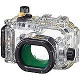 Canon WP-DC47 Unter Wasser Case für S110