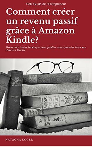 Amazon Com Petit Guide De L Entrepreneur Comment Faire