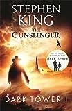 The Dark Tower I: The Gunslinger (Volume 1)