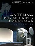 Antenna Engineering Handbook, Fourth Edition