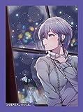 Idolmaster Cinderella Girls Anastasia Card Game Doujin Character Sleeves Collection Anime Girls Art