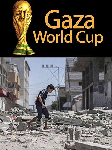 (Gaza World Cup)