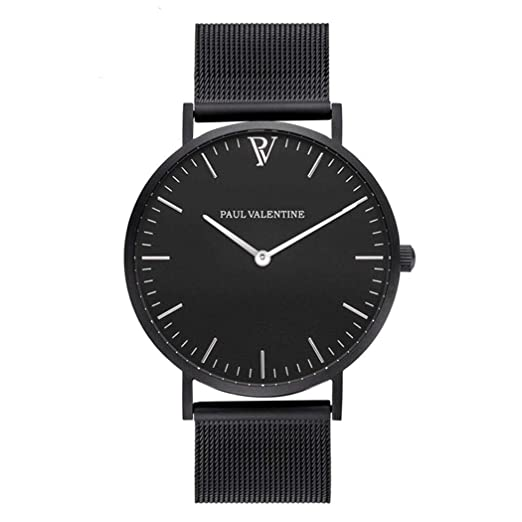 1d4811ea1 Image Unavailable. Image not available for. Color: dalina Women Fashion  Stainless Steel Band Analog Quartz Wrist Watch Bracelet Bangle Skirts